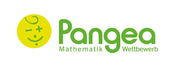 Pangea-Wettbewerb
